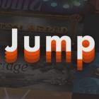 Jump: So was wie Netflix für Indiegames