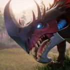Dauntless angespielt: Action für Oberbossbesieger