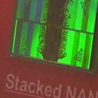 3D-NAND-Flash: Toshiba liefert TSV-durchkontaktierten Speicher aus