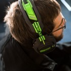 Gaming-Headsets: Logitech kauft Astro für 85 Millionen US-Dollar