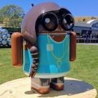 Sicherheit: Android 7.1 hat Panik-Schaltung für Zurück-Button