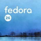 Linux-Distribution: Fedora 26 experimentiert mit neuem Systemaufbau