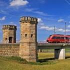 E-Ticket Deutschland: Tarife von 377 Verkehrsunternehmen werden auf Linie gebracht