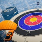 GTA 5 Online: Auto-Darts in Los Santos