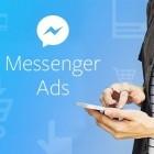 Nachrichten: Facebook Messenger zeigt künftig Werbung