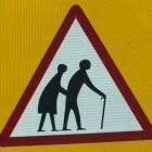 Crosswalk-Projekt: Senioren kommen per Smartphone-App bei Grün über die Straße