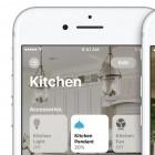 Smart Home: Apple versucht Homekit bekannter zu machen