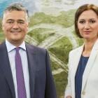 Malu Dreyer: ARD und ZDF wollen bei Youtube aktiver werden