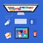 Google: Backup and Sync für Google Fotos und Drive ist verfügbar