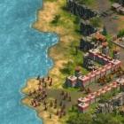 Definitive Edition: Age of Empires bekommt mehr Geschichte und einen Erzähler