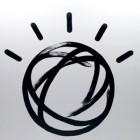 KI von IBM: Watson optimiert Prozesse und schließt Sicherheitslücken