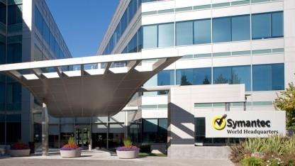 Symantec hat Probleme mit seinem Zertifikatgeschäft.