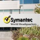 Reaktion auf Google: Symantec will angeblich Zertifikatgeschäft verkaufen
