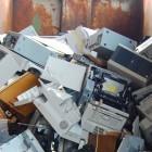 Marktforschung: PC-Markt schrumpft weiter, Chromebooks boomen