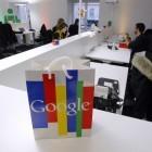 Verwaltungsgericht: Google spart 1,1 Milliarden Euro Steuern