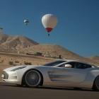Polyphony Digital: Gran Turismo Sport geht im Oktober an den Start