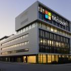 Abbau: Microsoft Deutschland streicht jede zehnte Stelle