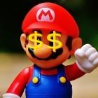 Marktforschung: Gaming-Markt wächst weiter, VR und AR haben Potenzial