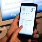 Zwei-Faktor-Authentifizierung: Google will Nutzer zu Prompts überreden