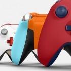 Xbox One: Dashboard erlaubt beliebige Profilbilder
