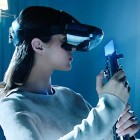 Augmented Reality: Lenovo und Disney stellen Star-Wars-Headset vor
