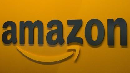 Amazon will auch bei Messengern mitmischen.