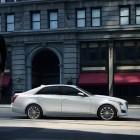 Gesamtes Produktsortiment: Cadillac bietet Auto-Abo an