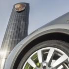 Elektroautos: 2027 soll nur noch der Porsche 911er Verbrenner sein
