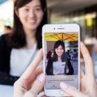 Seeing AI: Microsoft-App liest Umgebung für Blinde vor