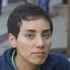 Fields-Medaille: Die Mathematikerin Maryam Mirzakhani ist gestorben