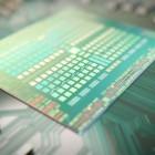 Ethereum-Boom vorbei: Viele gebrauchte AMD-Grafikkarten im Angebot