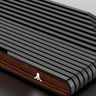 Ataribox: Moderne Spiele hinter Retrofassade von Atari