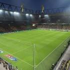 Konami: Offene Beta von Fußballsimulation PES 2018 vor dem Anpfiff