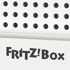 Fritzbox 6590 Cable im Test: AVMs neuer Kabelrouter mit Wifi-Wumms