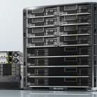 Huawei: Neue Rack- und Bladeserver für Azure Stack vorgestellt