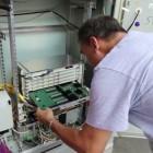 FTTC: Telekom stattet 189.000 Haushalte mit Vectoring aus