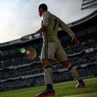 EA Sports: Fifa 18 bekommt die 3. Liga und den DFB-Pokal