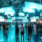 Digitalpolitik: Politische Elefantenrunde für die Gamescom 2017 angekündigt