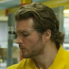 Datenbrille: Google Glass kehrt als Business-Variante zurück