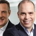 Dirk Wössner: Neuer Telekom-Deutschland-Chef steht für Gigabit
