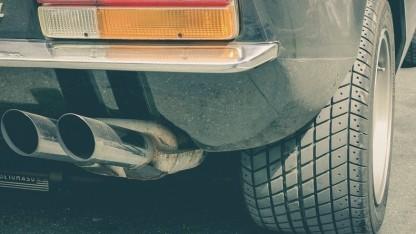 Verbrennungsmotorverbot könnte viele Arbeitsplätze kosten.