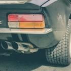 Ifo-Studie: Autoindustrie durch Verbrennungsmotorverbot in Gefahr
