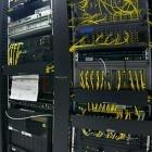 Link11: DDoS-Angriffe nehmen wegen IoT-Botnetzen weiter zu