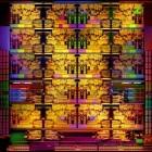Prozessor: Core i9-7920X mit 12C und neue Xeon D gelistet