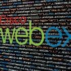 Cisco: Noch immer Sicherheitslücken in Webex