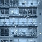 Many-to-Many-Kommunikation: Bluetooth macht sich für den Gebäudeeinsatz bereit