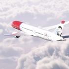 Norwegian Air Shuttle: Kostenlose Internetverbindung auf Transatlantik-Flügen