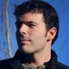Casey Hudson: Mass-Effect- und KOTOR-Leiter kehrt zu Bioware zurück
