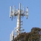IETF: 5G braucht das Internet - auch ohne Internet