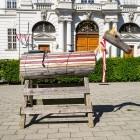 Bundestrojaner: Österreich will Staatshackern Wohnungseinbrüche erlauben
